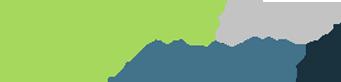 Expresskredit.net Logo