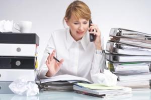 Unterlagen für den Kredit ohne Schufa